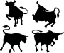 bull-tattoo-design-4.jpg