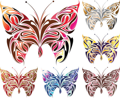butterfly-tattoo-design-1.jpg