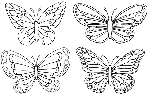 butterfly-tattoo-design-3.jpg