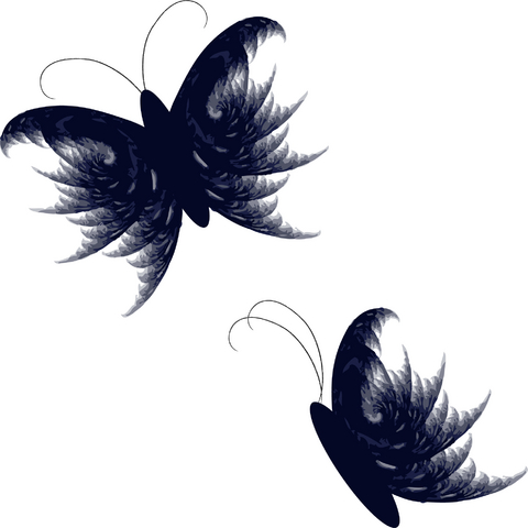 butterfly-tattoo-design-4.jpg