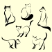 cat-tattoo-design-3.jpg