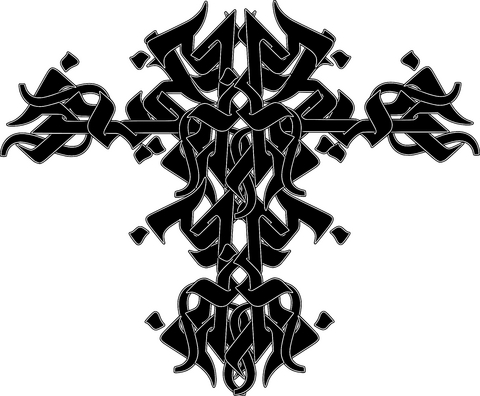 celtic-cross-tattoo-design-1.jpg