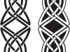 celtic-tattoo-design-4.jpg