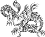 dragon-tattoo-4.jpg