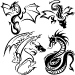 dragon-tattoo-design-1.jpg