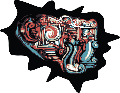 Graffiti Tattoo Designs