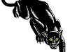 panther-tattoo-4.jpg