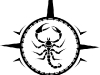 scorpion-tattoo-1.jpg