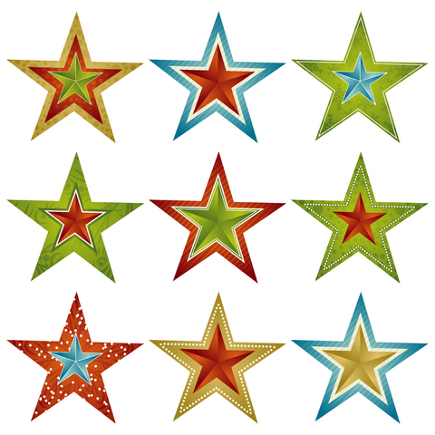 star-tattoo-1.jpg