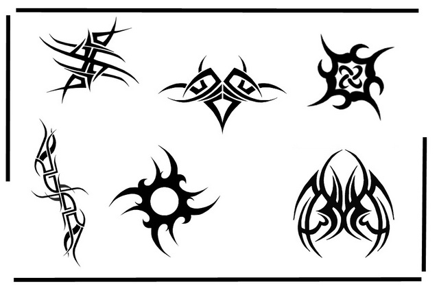 tribal_sheet (9)