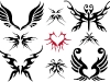 wings-tattoo-design-1.jpg